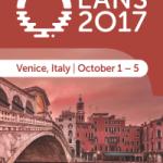 EANS 2017 – Venice